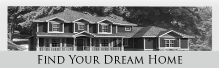Find Your Dream Home, Jennifer Romano REALTOR