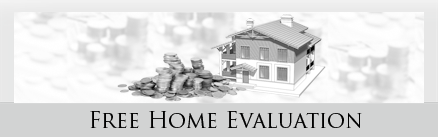 Free Home Evaluation, Jennifer Romano REALTOR