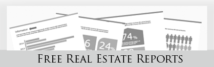 Free Real Estate Reports, Jennifer Romano REALTOR